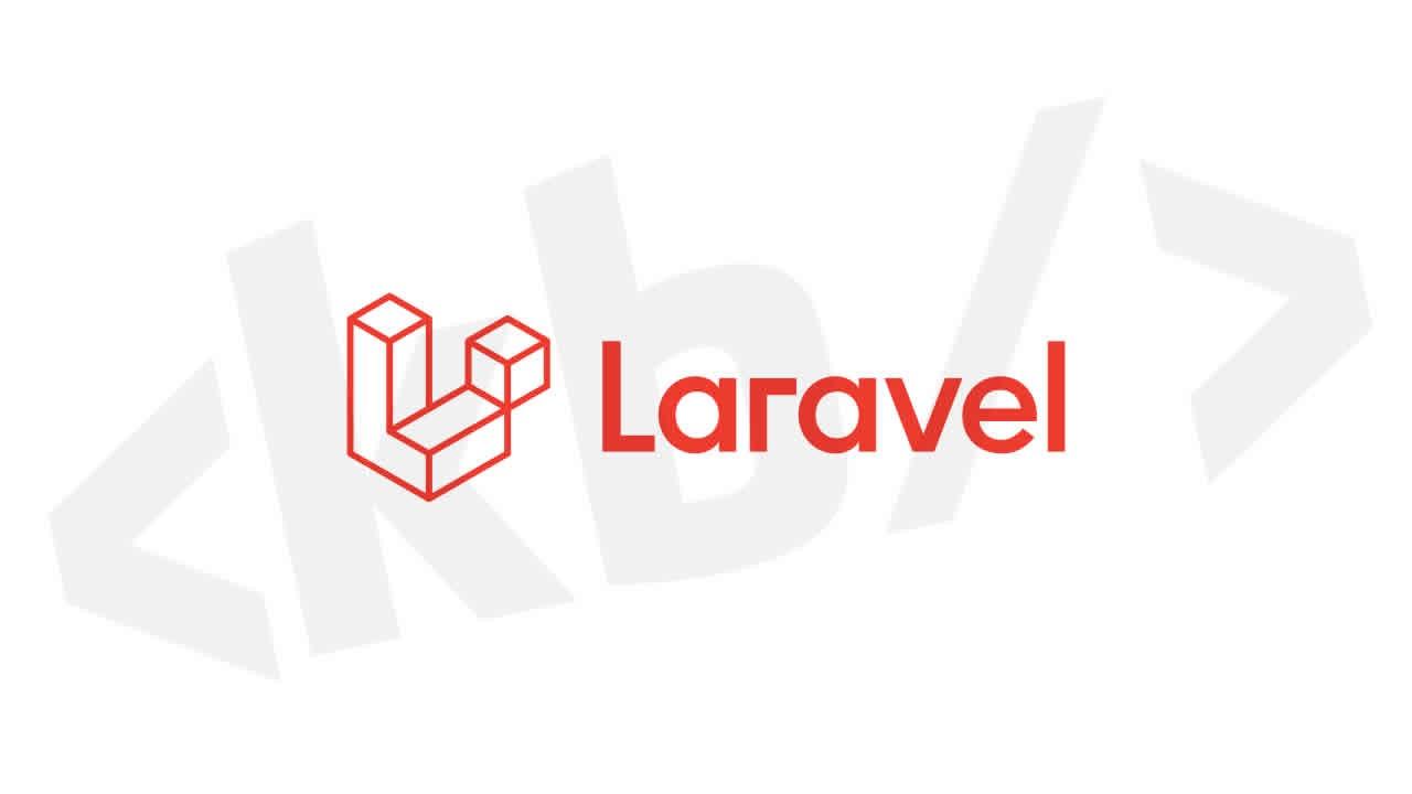 Laravel'de ilişkiler ile birlikte where kullanımı (nested relation where)