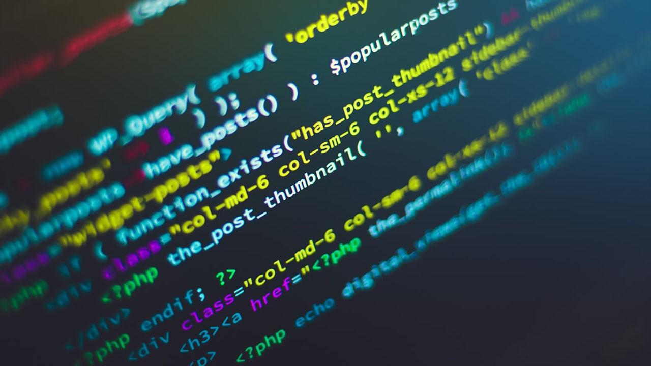 PHP Simple HTML DOM Parser Kullanımı