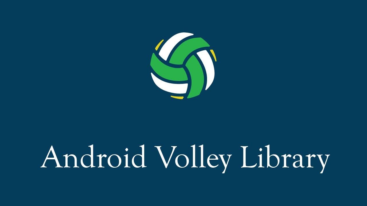 Android Volley kütüphanesi ile veri çekme işlemi