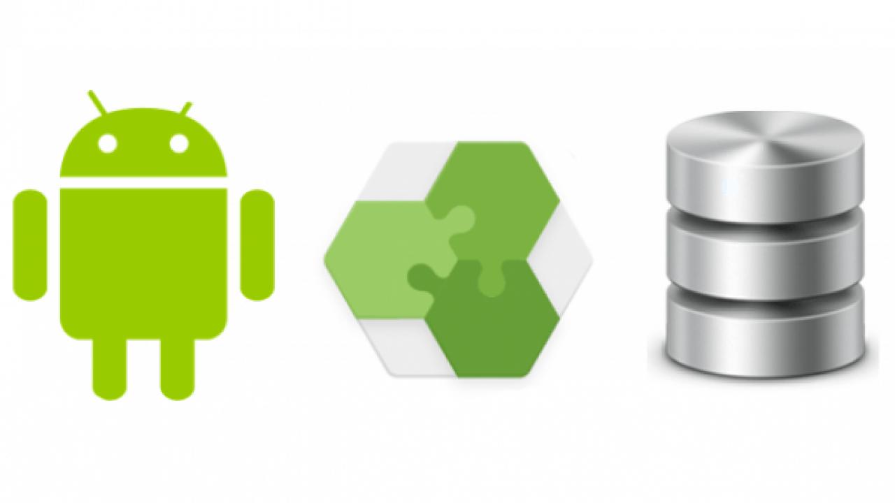 Android'de Room kütüphanesi ile SQLite kullanımı