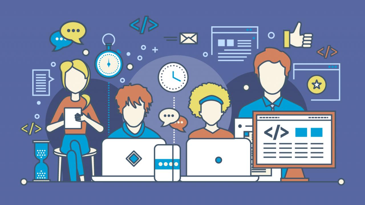 Yazılım geliştiriciler için teknik mülakat soruları ve cevapları