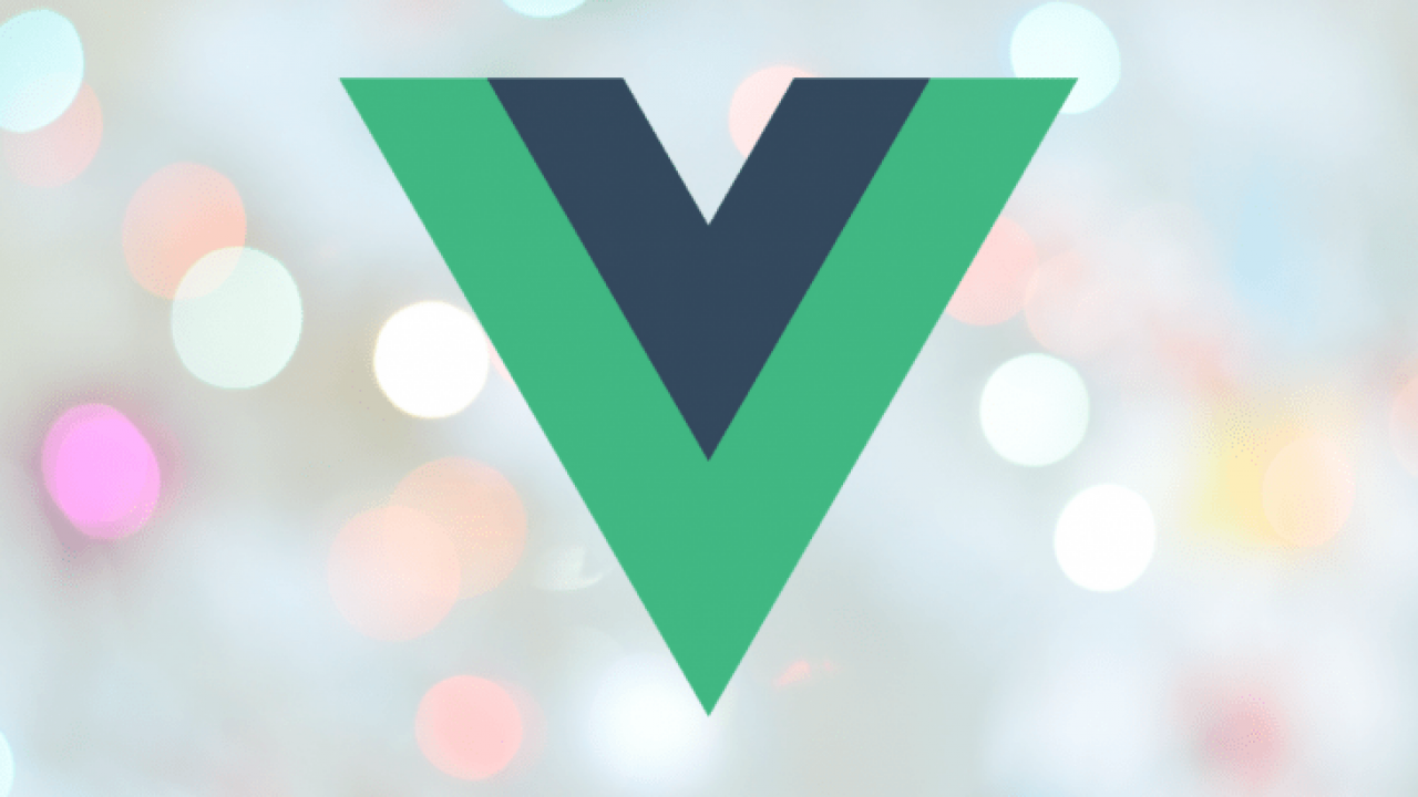 Vue.js'de Scss kullanımı