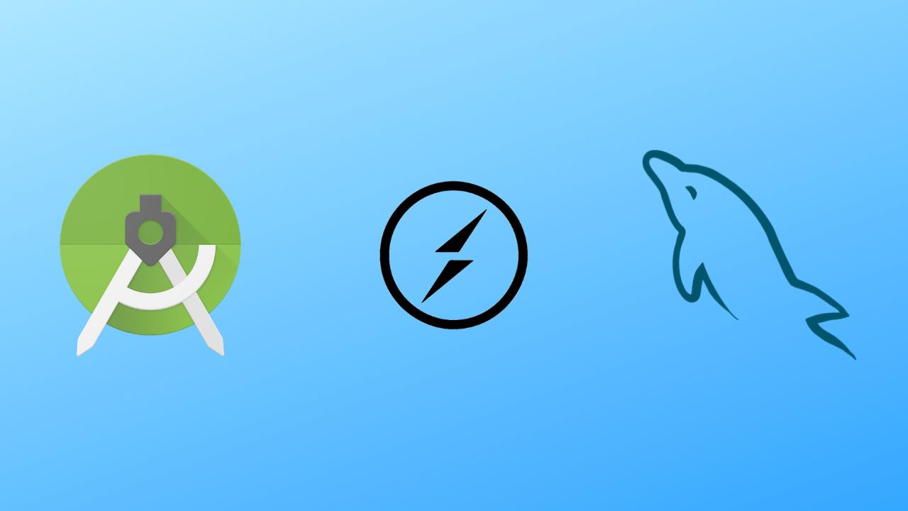 Android Studio, Socket.io ve Mysql ile online oyun yapımı #1