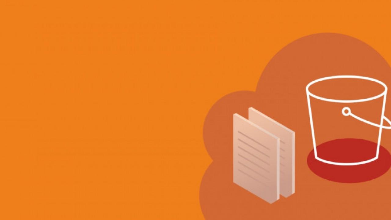 Laravel'de Aws S3 kullanımı ile dosya yükleme işlemi