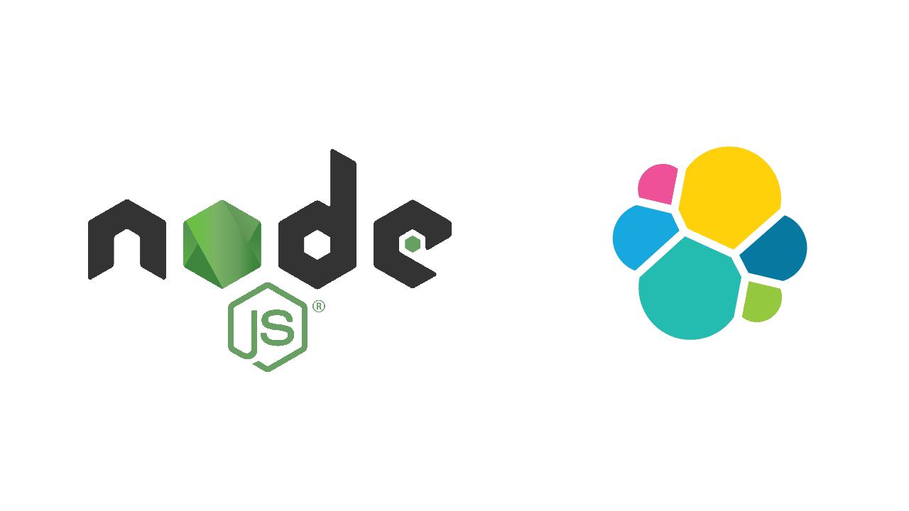 Node.js ile Elasticsearch Kullanımı